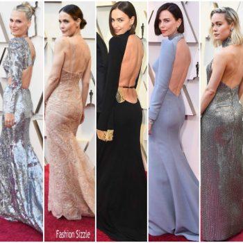 backless -trend-2019-oscars