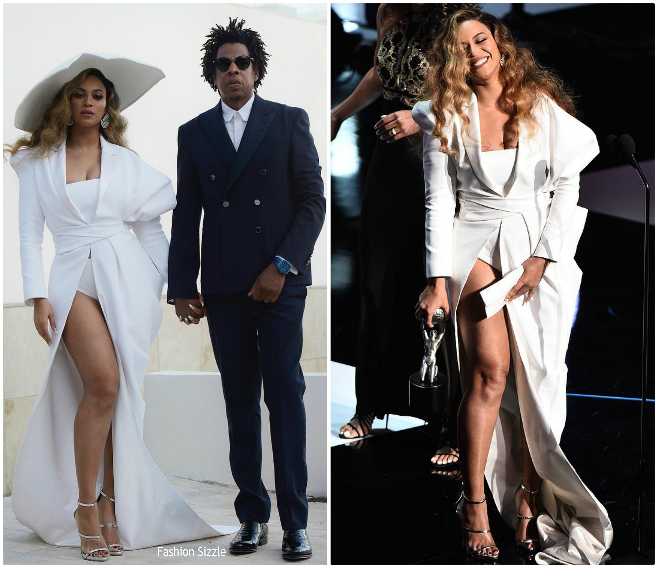 beyonce-knowles-in-balmain-accepting-her-entertainer-of-the-year-naacp-awards-2019