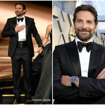 bradley-cooper-in-tom-ford-oscars-2019