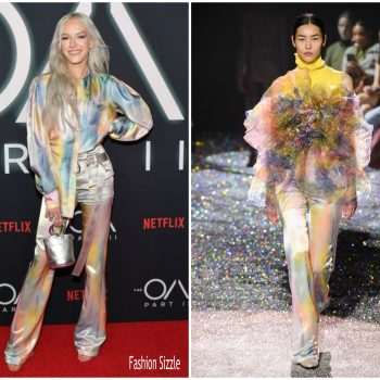 bria-vinaite-in-sies-marjan-netflixs-the-oa-part-11premiere