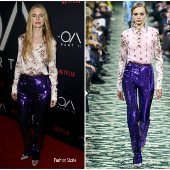 brit-marling-in-paco-rabanne-netflixs-the-oa-part-11-premiere