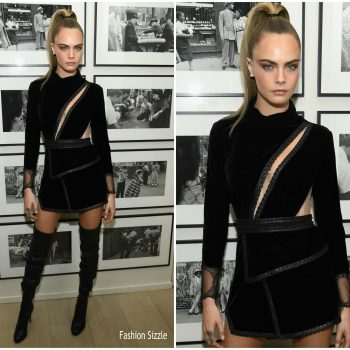 cara-delevingne-in-aadnevik-the-times-square-edition-premiere