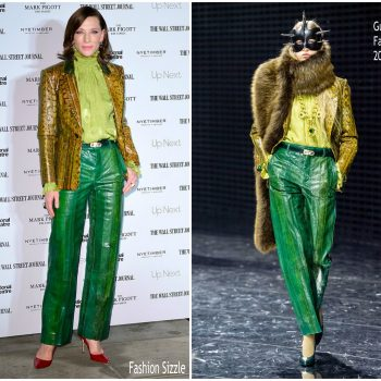 cate-blanchet-in-gucci-up-next-gala