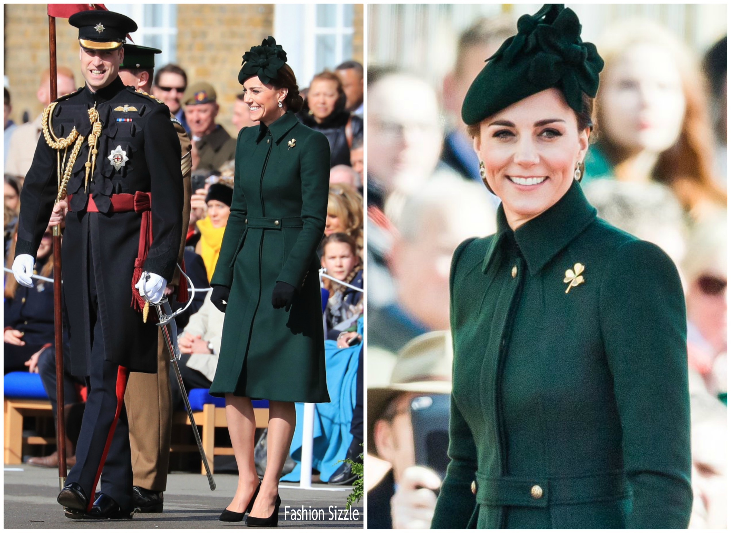 catherine-duchess-of-cambridge-in-alexander-mcqueen-the-irish-guards-st-patricks-day-parade