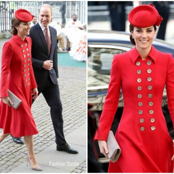 catherine-duchess-of-cambridge-in-catherine-walker-commonwealth=day-2019
