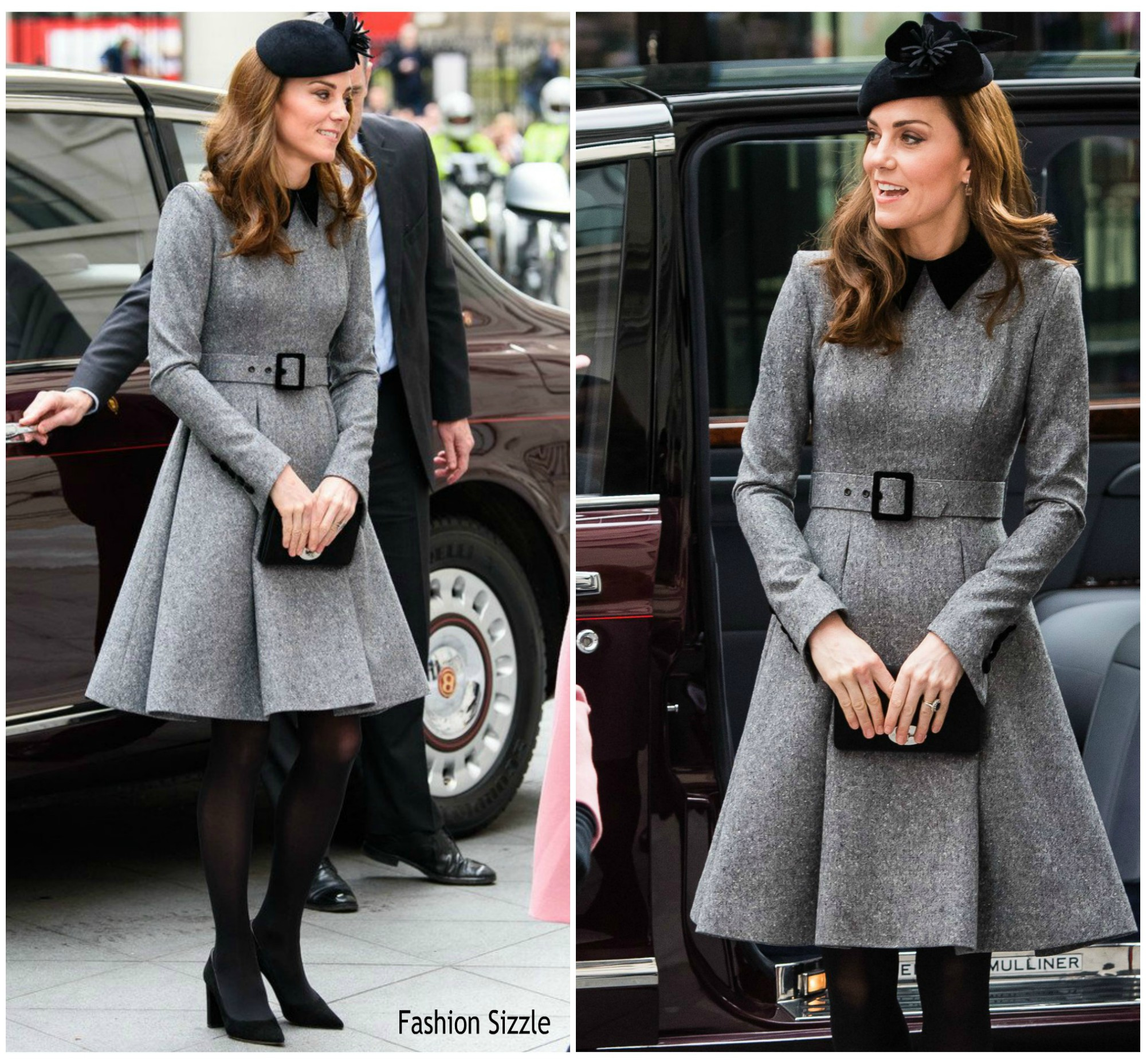 catherine-duchess-of-cambridge-in-catherine-walker-kings-college-london-opening-of-bush-house