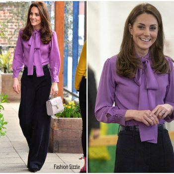 catherine-duchess-of-cambridge-in-gucci-jigsaw-the-henry-fawcett-childrens-centre-visit