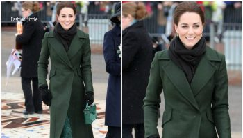 catherine-duchess-of-cambridge-in-sportmax-michael-michael-kors-blackpool-visit