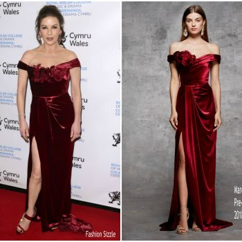 catherine-zeta-jones-in-marchesa-the-royal-welsh-college-of-music-drama