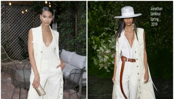 chanel-iman-in-jonathan-simkhai-jonathan-simkhai-childrens-hospital-la-make-march-better