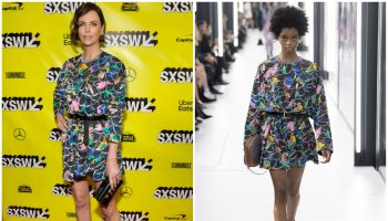 charlize-theron-in-louis-vuitton-long-shot-sxsw-premiere