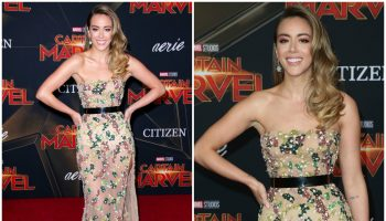 chloe-bennet-in-galia-lahav-captain-marvel-la-premiere