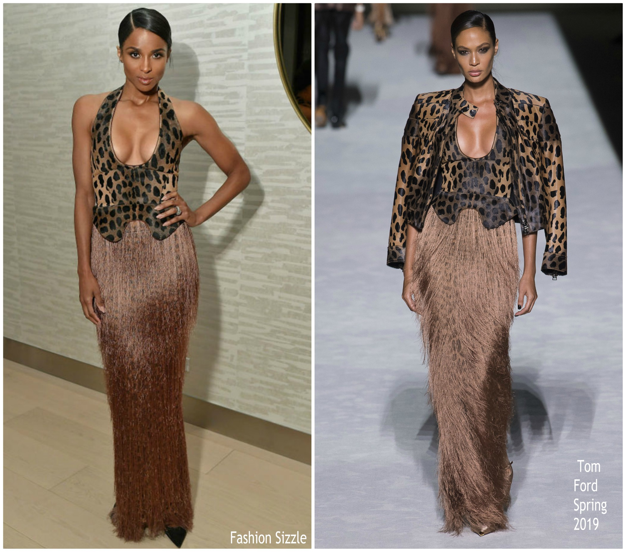 ciara-in-tom-ford-instyle-cover-party-dinner