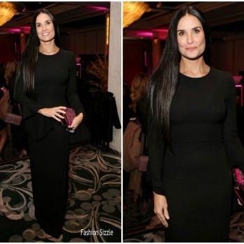 demi-moore-in-tom-ford-the-womens-cancer-research-funds-an-unforgettable-evening-benefit-gala