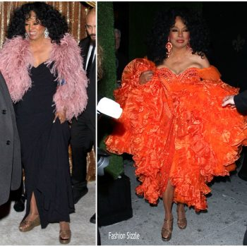 diana-ross-celebrates her 75th -birthday