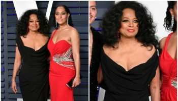 diana-ross-in-vivienne-westwood-2019-vanity-fair-oscar-party