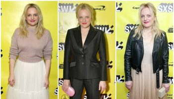 elisabeth-moss-in-christian-dior-couture-rtw-us-her-smell-sxsw-premiere-featured-session-with-brandi-charlile
