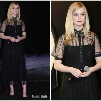 elle-fanning-presents-miu-miu-s-new-twist-fragrance-in-shanghai
