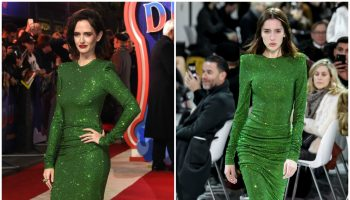 eva-green-in-alexandre-vauthier-haute-couture-dumbo-london-premiere
