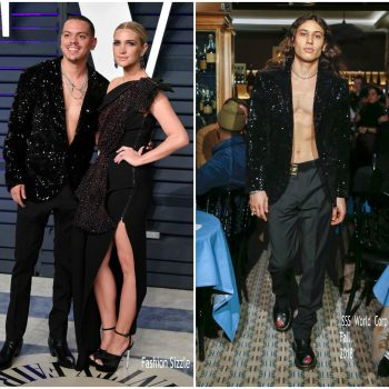 evan-ross-in-sss-world-corp-theory-2019-vanity-fair-oscar-party