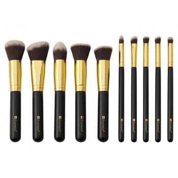 types-of-makeup-brushes