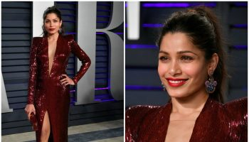 freida-pinto-in-julie-macdonald-2019-vanity-fair-oscar-party