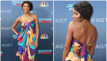 gabrielle-union-in-gabrielle-union-for-new-york-company-nbcs-americas-got-talent-season-14-kick-off