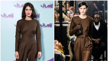 gemma-arterton-in-emilia-wickstead-vita-virgina-uk-premiere-opening-night-gala