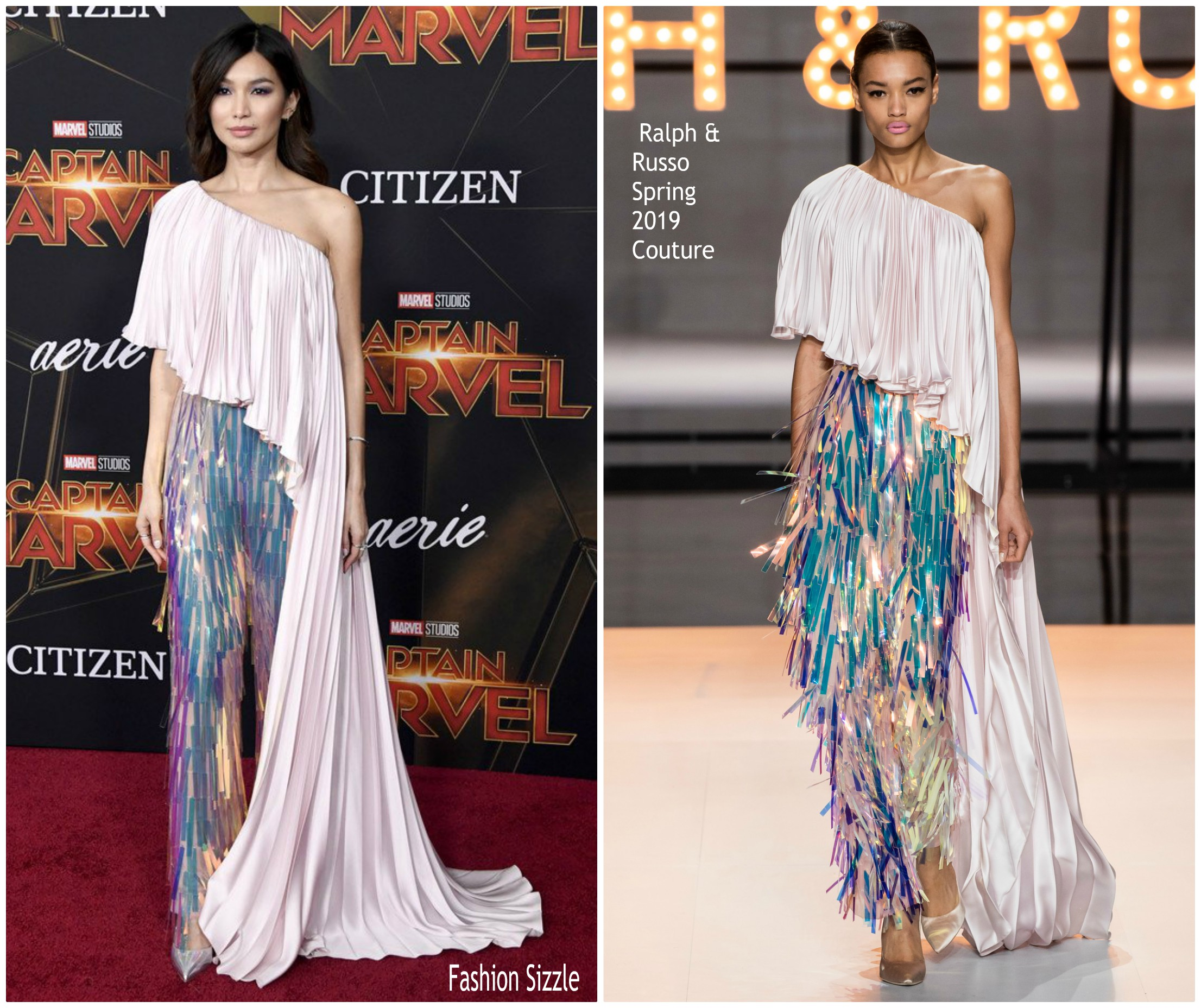 gemma-chan-in-ralph-russo-couture-captain-marvel-la-premiere