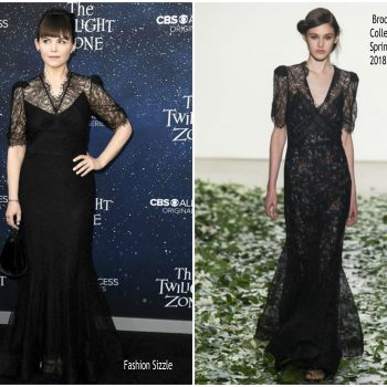 ginnifer-goodwin-in-brock-collection-the-twilight-zone-la-premiere
