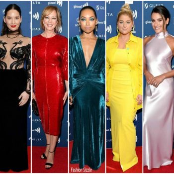 glaad-media -awards-2019-redcarpet