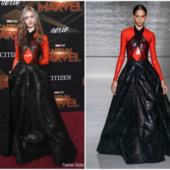 grimes-in-givenchy-haute-couture-captain-marvel-la-premiere