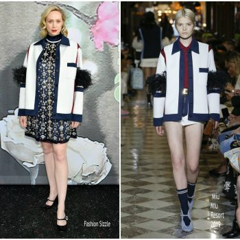 gwendoline-christie-in-miu-miu-miu-miu-fall-2019