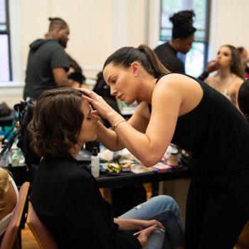 beauty-fashion-week-:-beauty-show