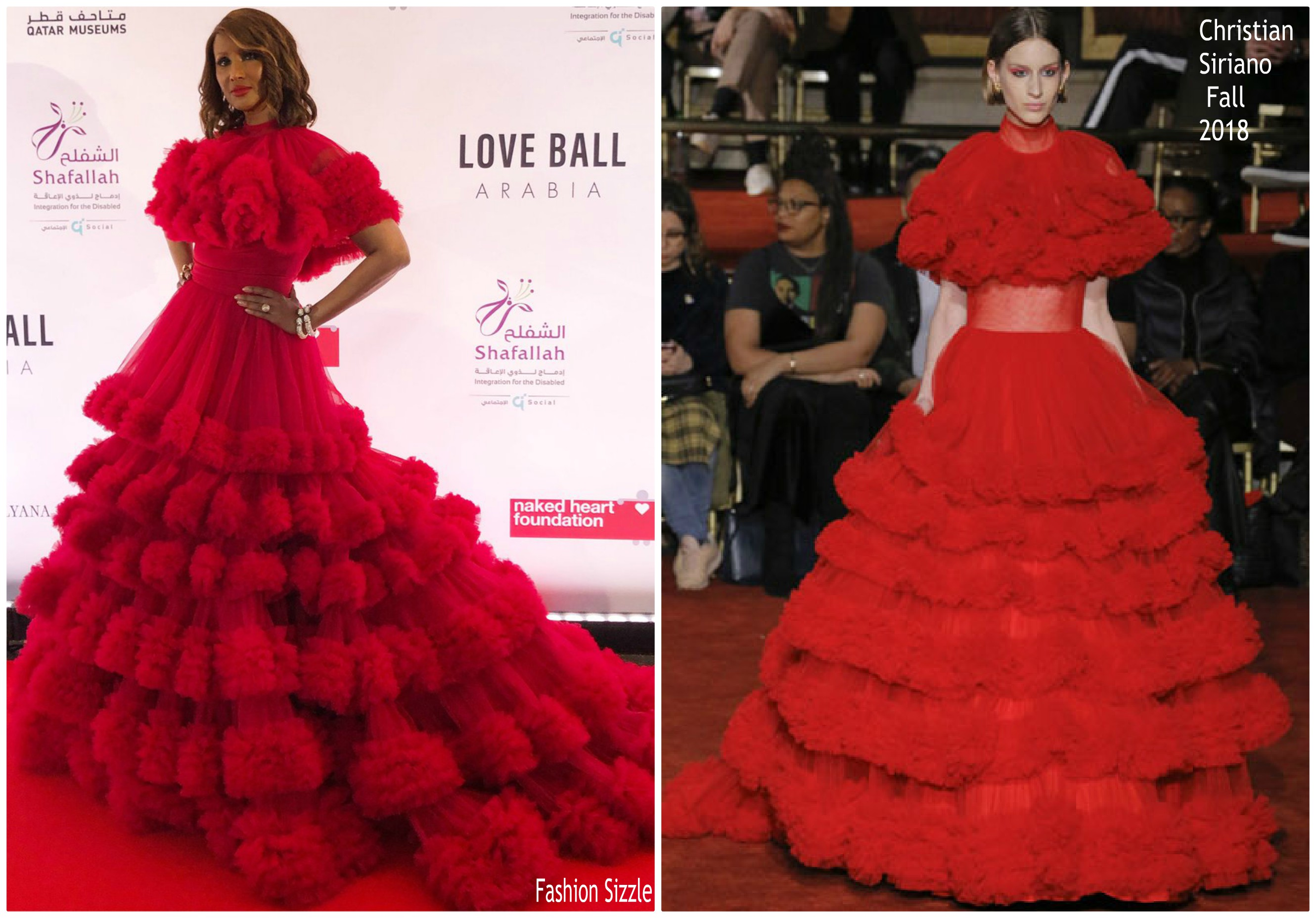 iman-in-christian-siriano-love-ball-arabia