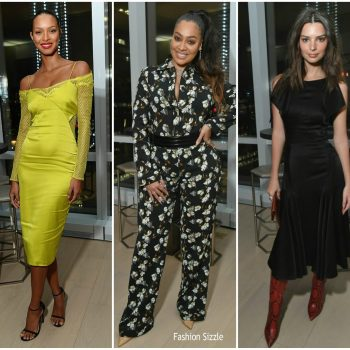 instyle-dinner-to-celebrate-the-april-issue-with-ciara-