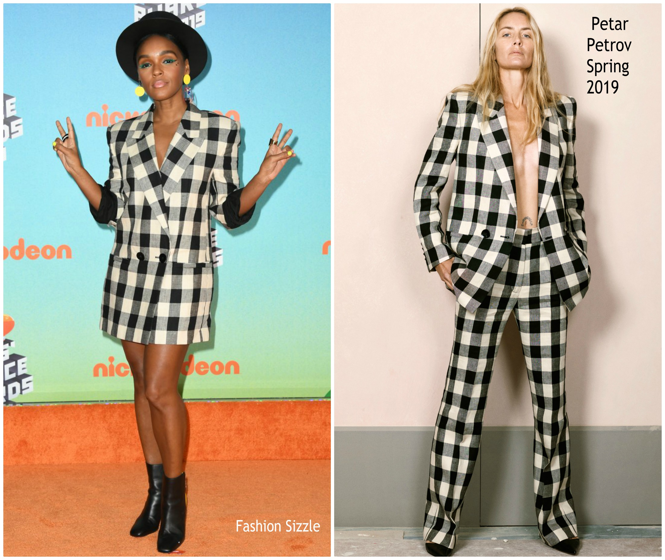 janelle-monae-in-petrar-petrov-nickelodeons-2019-kids-choice-awards