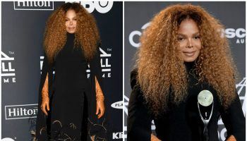 janet jackson-in jean-paul-gaultier-to-be-inducted-into-the-rock-roll-hall-of-fame