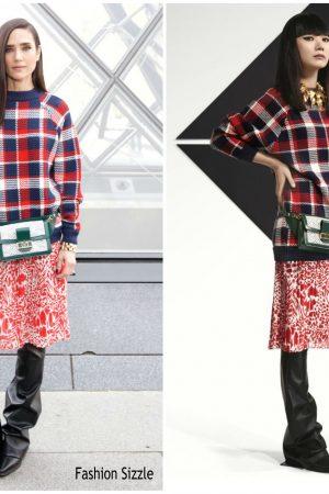jennifer-connelly-in-louis-vuitton-louis-vuitton-autumn-winter-2019-2019-fashion-show