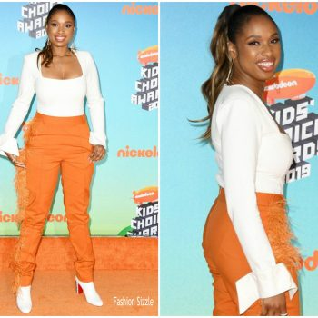jennifer-hudson-in-hanifa-2019-nickelodeon-kids-choice-awards