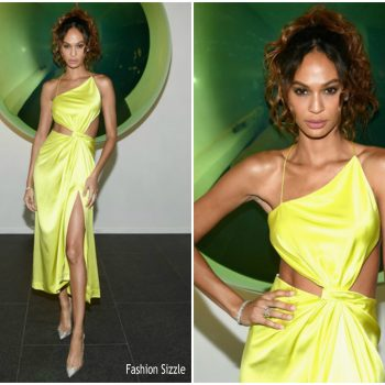 joan-smalls-in-dion-lee-the-times-square-edition-prmiere