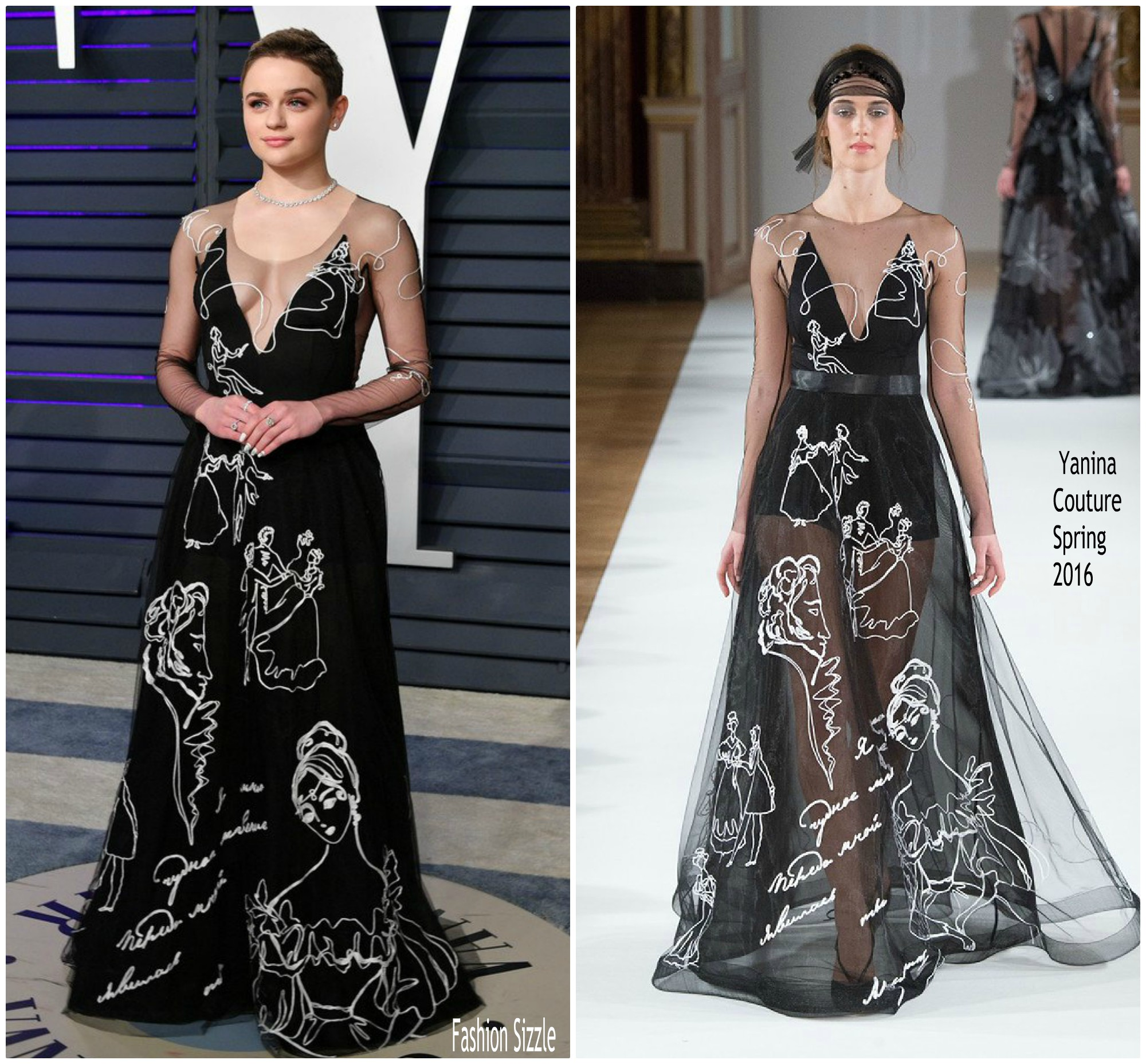 joey-king-in-yanina-couture-2019-vanity-fair-oscar-party