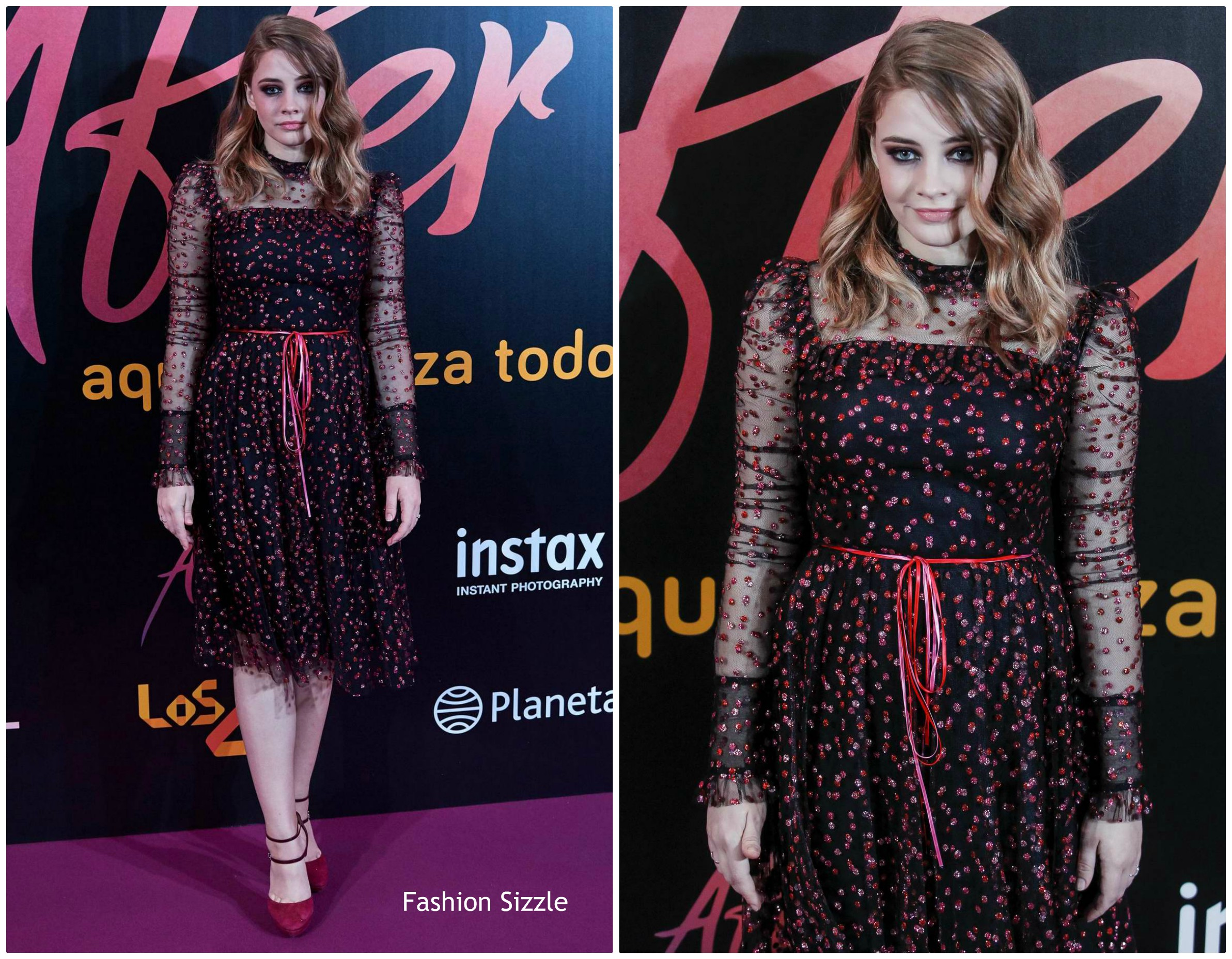 josephine-langford-in-monique-lhuillier-after-madrid-premiere