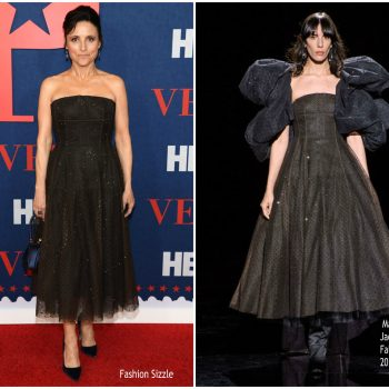 julia-louis-drefus-in-marc-jacobs-the-veep-season-7-premiere