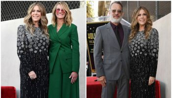 julia-roberts-honors-rita-wilson-the-hollywood-walk-of-fame-ceremony