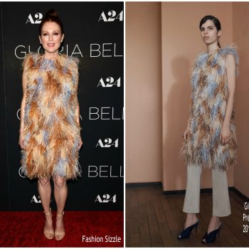 julianne-moore-in-givenchy-gloria-bell-new-york-screening