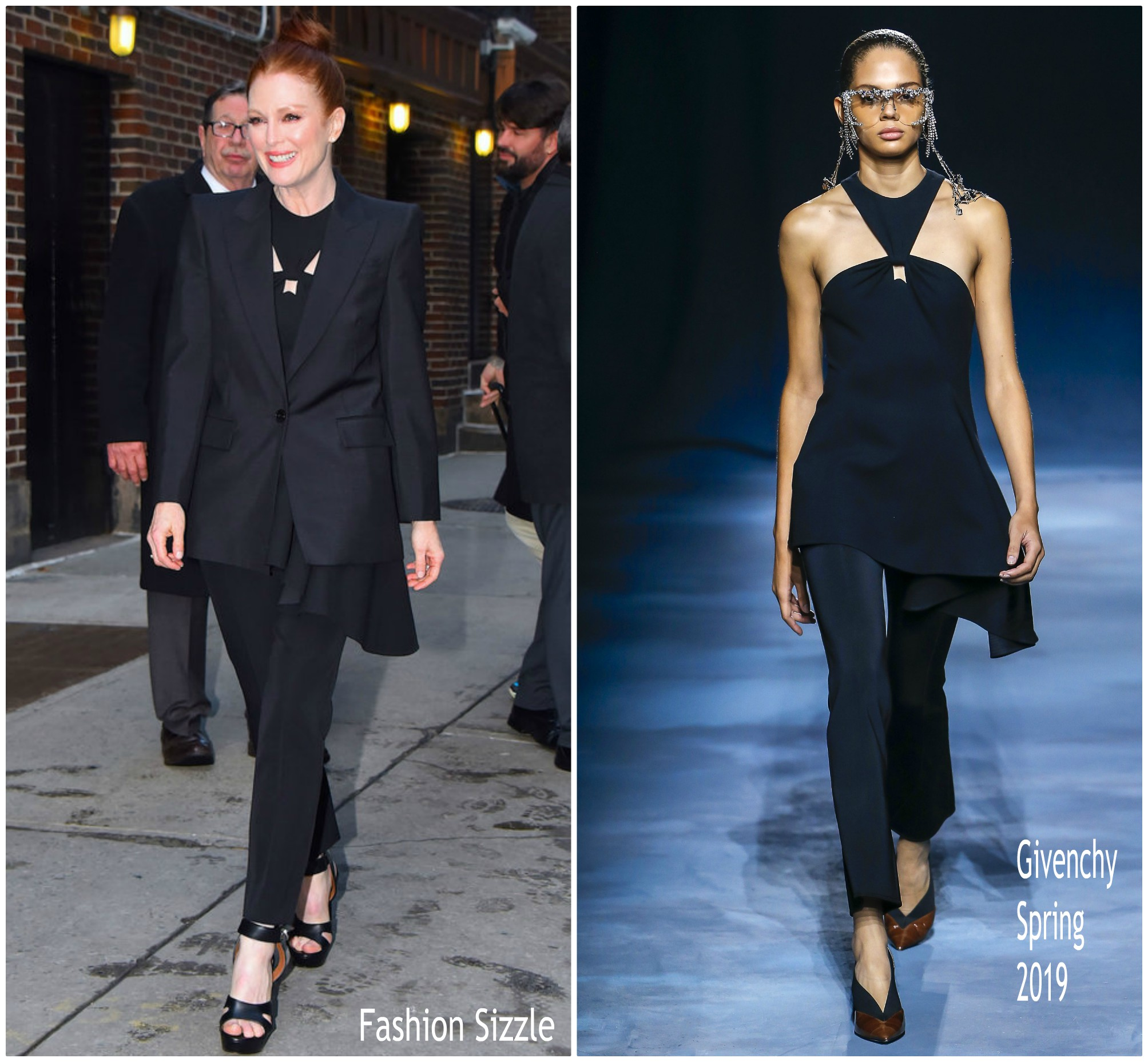 julianne-moore-in-givenchy-the-late-show-with-stephen-colbert
