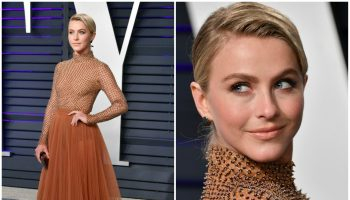 julianne-hough-in-j-mendel-vanity-fair-oscar-party