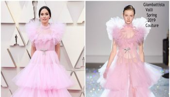 kacey-musgraves-in-giambattista-valli-couture-2019-oscars