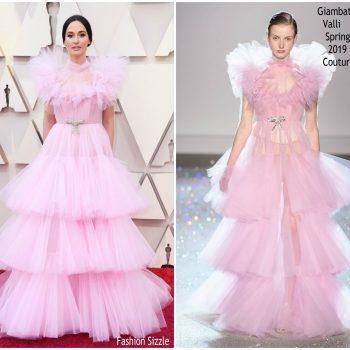 kacey-musgraves-in-giambattista-valli-couture-2019-oscars